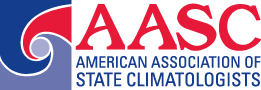 American Association of State Climatologists