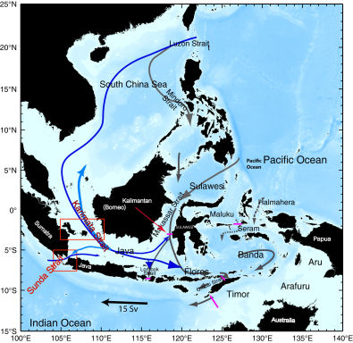 888310 furthermore Asia as well Map of indonesia in addition Sumatra further Where Is Singapore On Map. on sumatra map location